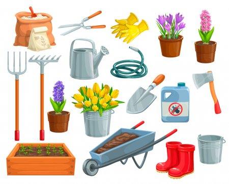 Лунный посевной календарь садовода, цветовода и огородника на июнь 2021 года